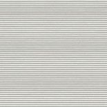 Essence Slat Wall Wallpaper ES71408 By Wallquest Ecochic For Today Interiors
